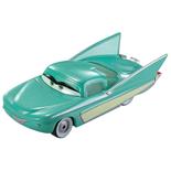 Mattel Disney Pixar Cars 3 Flo