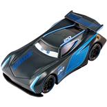 Mattel Disney Pixar Cars 3 Jackson Storm