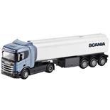 Emek Scania CR Tankbil 1:25