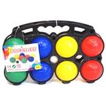 Play Fun Boccia 8 Klot