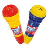 Simba Ekomikrofon 1 st