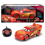 Dickie Toys Disney Cars 3 R/C Hero Lightning McQueen 1:12
