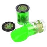 Slime Crazy Grön