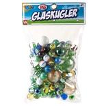 4-Kids Glaskulor 1 kg