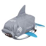 Trunki PaddlePak Ryggsäck Shark