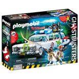 Playmobil Ghostbusters™ Ecto-1