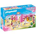 Playmobil Brudbutik