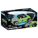 Playmobil RC Sportbil