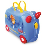 Trunki Resväska Paddington