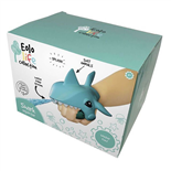 Eolo Life Collection Shark Vattenspruta