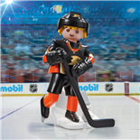 Playmobil NHL™ Anaheim Ducks™ Spelare