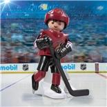 Playmobil NHL™ Arizona Coyotes™ Spelare
