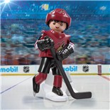 Playmobil NHL™ Arizona Coyotes™ Spelare