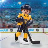 Playmobil NHL™ Nashville Predators™ Spelare