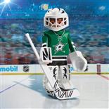 Playmobil NHL™ Dallas Stars™ Målvakt