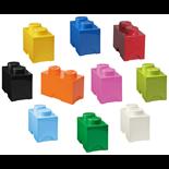 LEGO Förvaringslåda 2