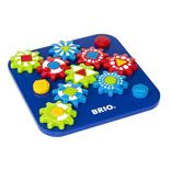 BRIO Kugghjulspussel