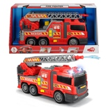 Dickie Toys Fire Fighter 36 cm