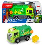 Dickie Toys Happy Scania Sopbil