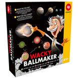 Alga Science Wacky Ballmaker