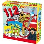 Kärnan Memo 112