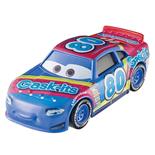 Mattel Disney Pixar Cars 3 Rex Revler