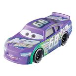 Mattel Disney Pixar Cars 3 Parker Brakeston