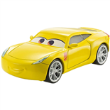 Mattel Disney Pixar Cars 3 Cruz Ramirez