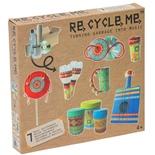ReCycleMe Music Kit