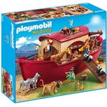 Playmobil Noaks Ark
