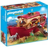 Playmobil Noah´s Ark