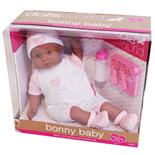 Dolls World Bonny Baby Docka 46 cm