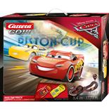 Carrera Go! Disney Cars 3 Piston Cup