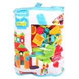 Seek o Blocks 150-Pack