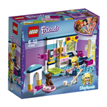 LEGO Friends Stephanies Sovrum