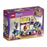 LEGO Friends Olivias Lyxiga Sovrum