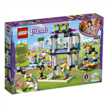 LEGO Friends Stephanies Sportarena
