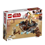 LEGO Star Wars Tatooine™ Battle Pack