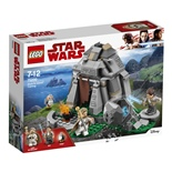 LEGO Star Wars Achch-To™ Island Training