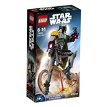 LEGO Star Wars Boba Fett™