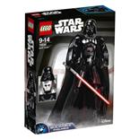 LEGO Star Wars Darth Vader™