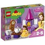LEGO Duplo Belles Tebjudning