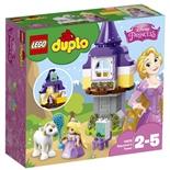 LEGO Duplo Rapunzels Torn