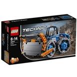 LEGO Technic Bulldozerkomprimator