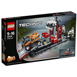 LEGO Technic Svävare