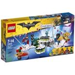 LEGO Batman The Movie Justice League™ Jubileumsfest
