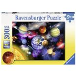 Ravensburger Pussel 300 XXL Bitar Solar System