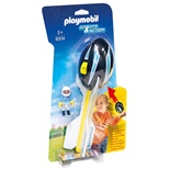 Playmobil Wind Flyer