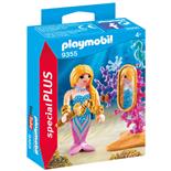 Playmobil Sjöjungfru