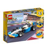 LEGO Creator Extrema Motorer